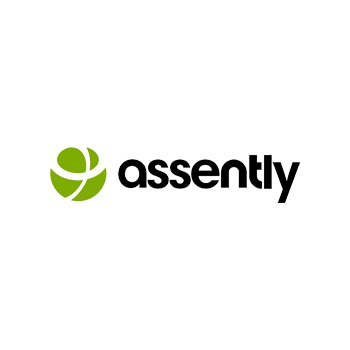assently
