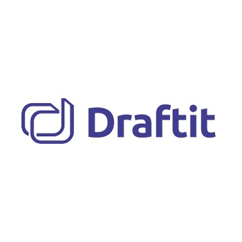 draftit