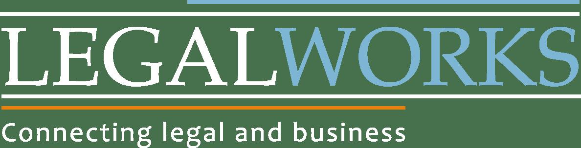 legalworks_logo_bright