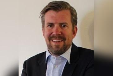 FredrikOnner