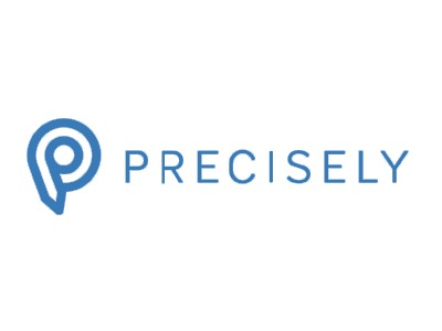 precisely-logo