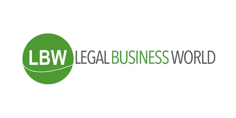 legal-business-world-1