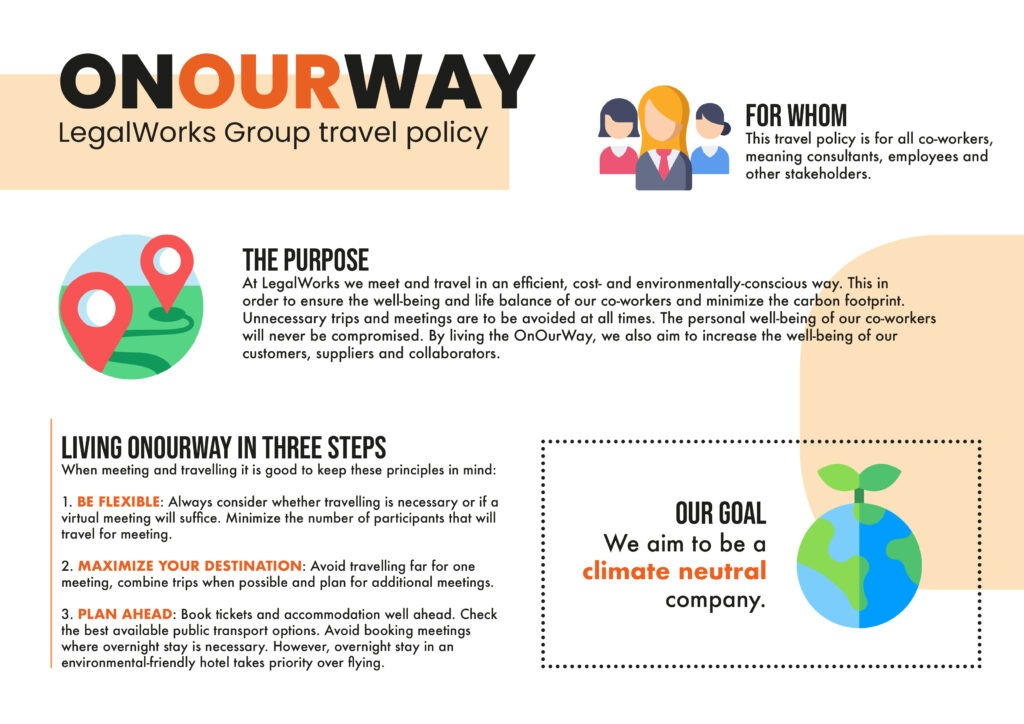 travel-policy-small