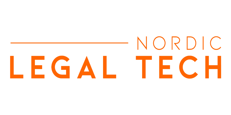 NordicLegalTech