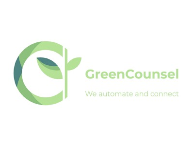 greencounsel