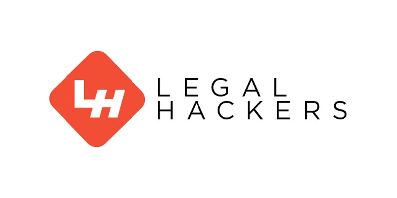 legal-hackers