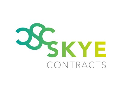 skye-contracts