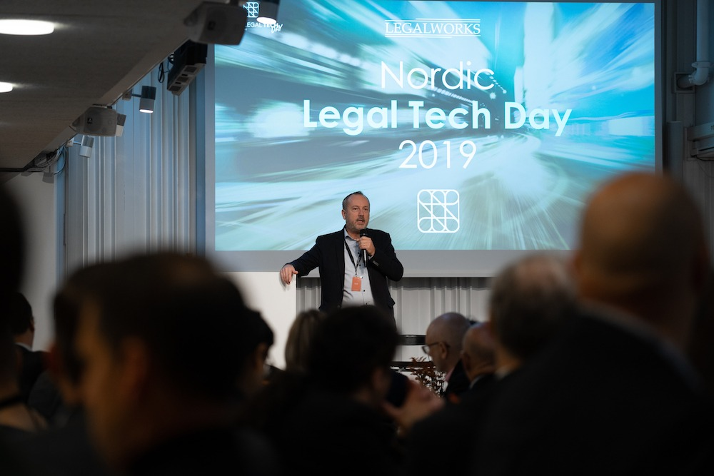 NordicLegalTechDay2019-07310