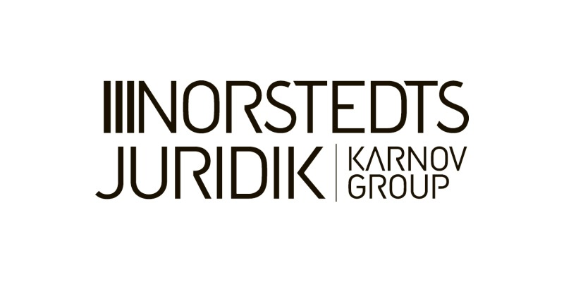 norstedts-juridik-legaltechday