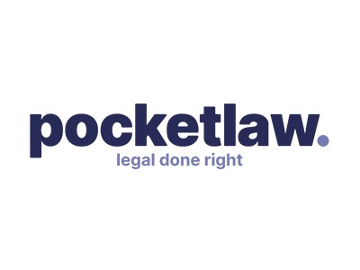pocketlaw